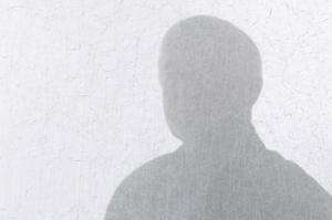 Man silhouette2
